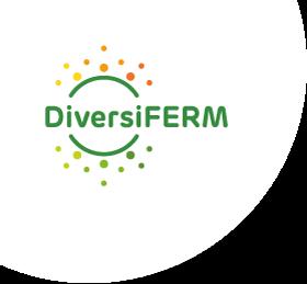 DiversiFerm