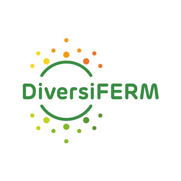 diversiferm-600x600